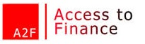 Access to Finance Logo