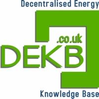 DEKB Logo